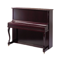 upright-japanese-used-piano